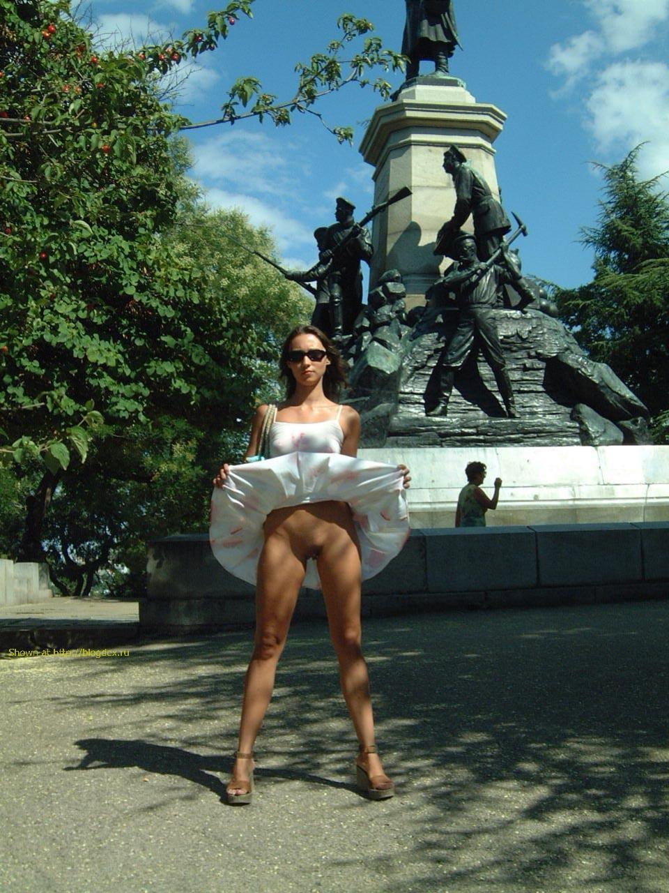 Эротика в севастополе фото 3 фотография
