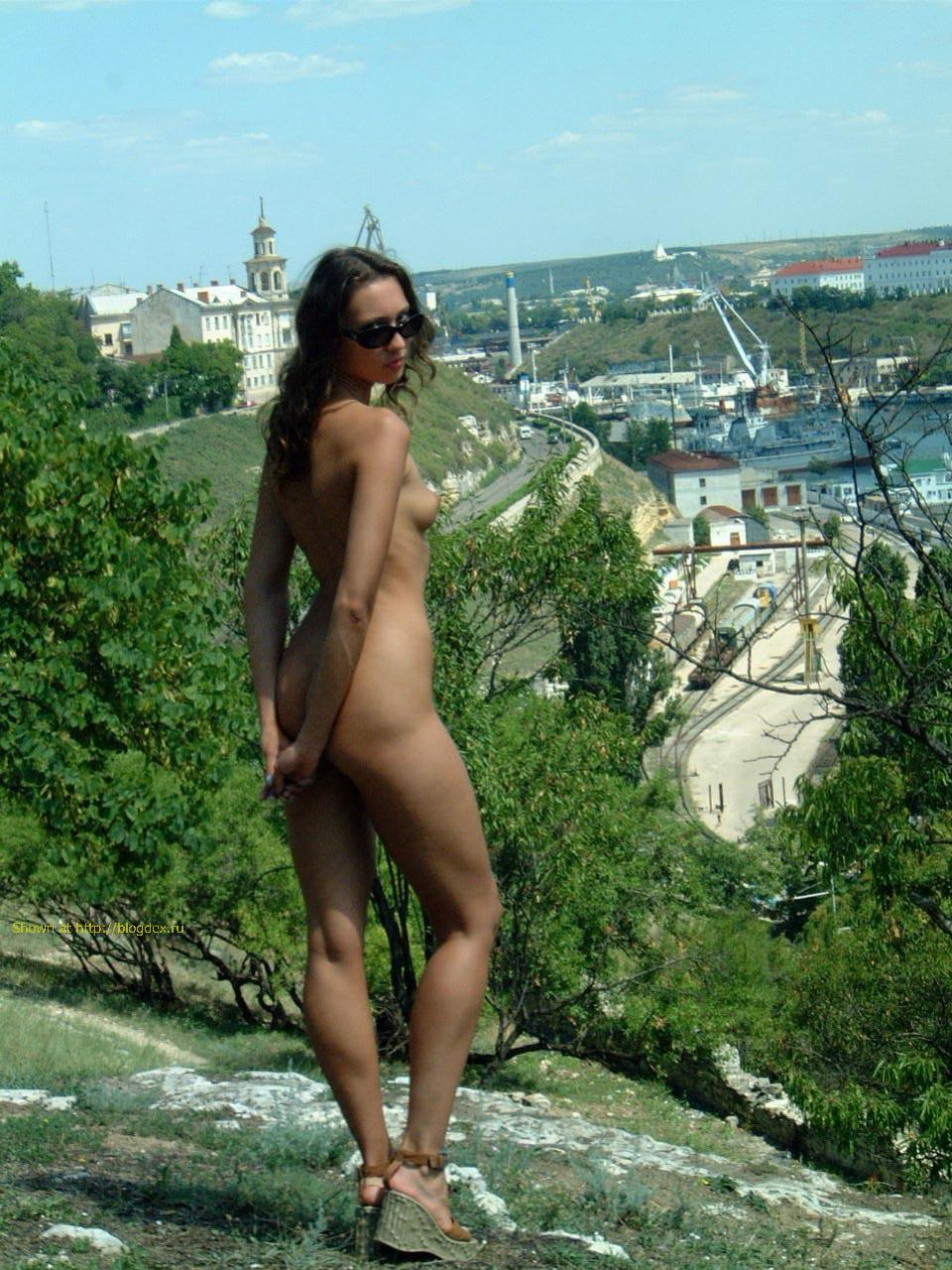 Где Можна Найти Проститутку В Севастополе