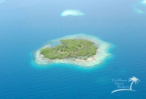 islands-for-sale-01.jpg