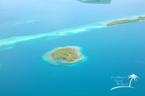 islands-for-sale-02.jpg