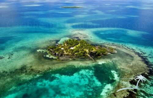 islands-for-sale-20.jpg