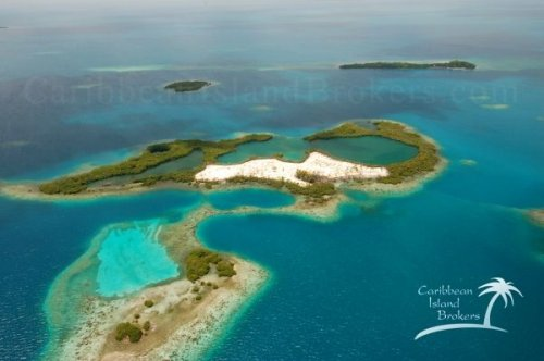 islands-for-sale-28.jpg