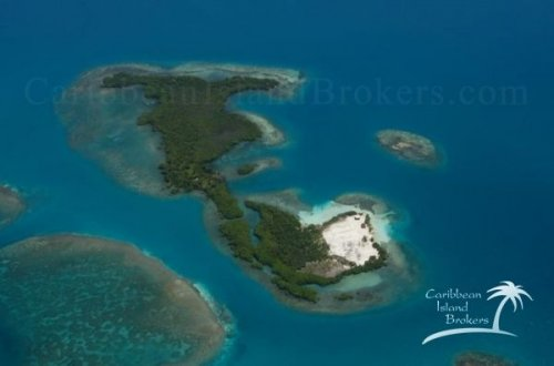 islands-for-sale-31.jpg
