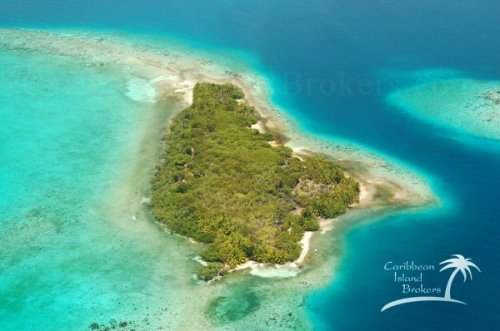 islands-for-sale-34.jpg