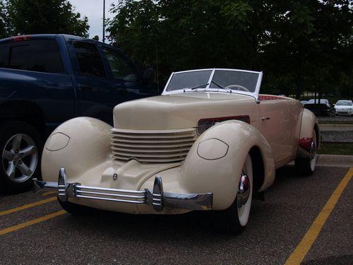 Музей Walter P. Chrysler