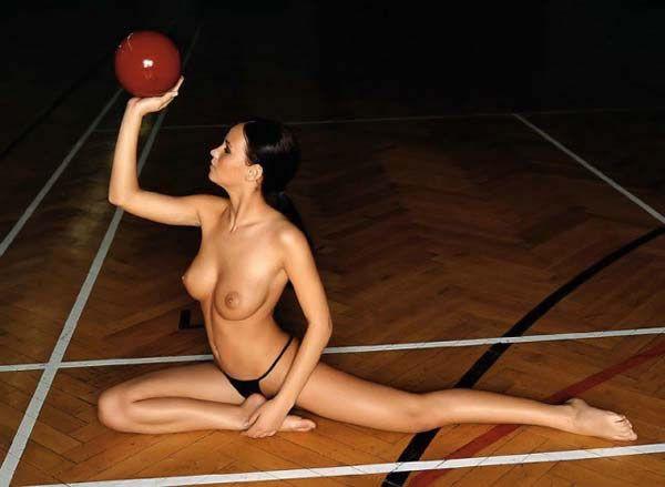 golie-gimnastka-foto