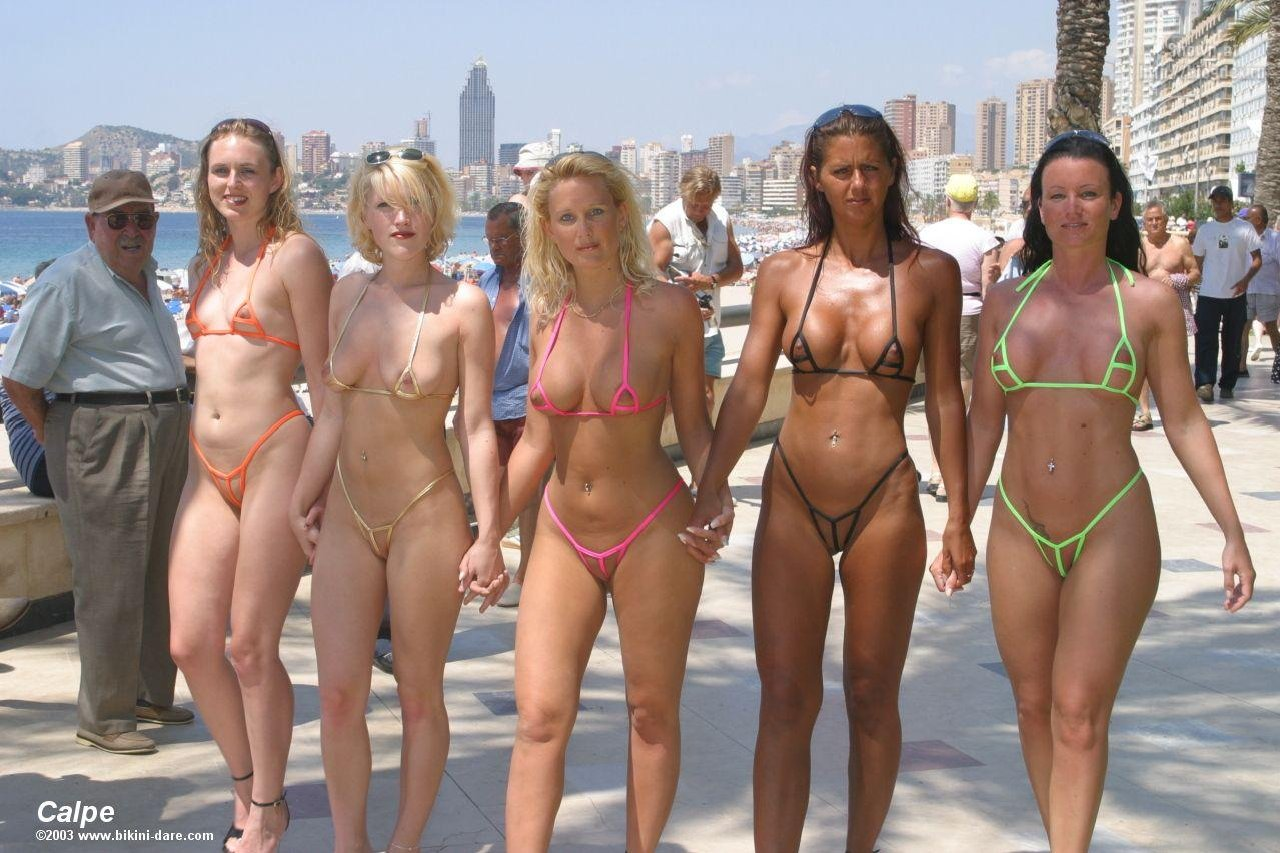 Фото смешных и голых девушек 9 фотография
