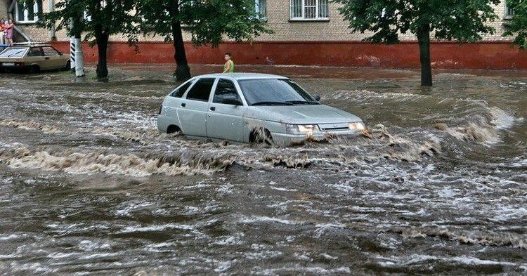 знакомства город обнинск новость