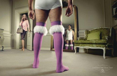 Купи носочки